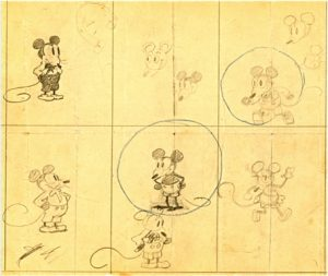 Mickey_Mouse_concept_art