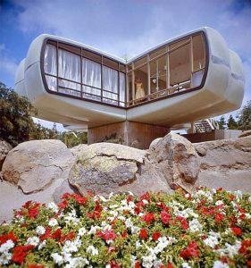 20-monsanto-house-of-the-future-disneyland