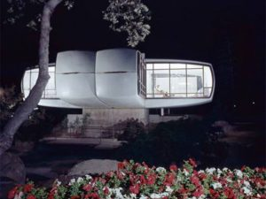 DZGN-House-of-the-Future-Disneyland-1957-1967-5