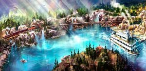 new-disneyland-rivers-of-america-waterfront-concept-art-revealed-786055